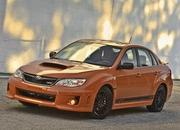 subaru wrx and wrx sti special edition-496250
