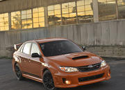 subaru wrx and wrx sti special edition-496200
