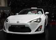 toyota ft 86 open top concept-497253