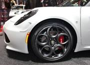 alfa romeo 4c launch edition-496840