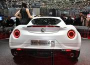 alfa romeo 4c launch edition-496831