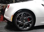 alfa romeo 4c launch edition-496834