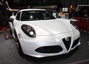alfa romeo 4c launch edition-496837