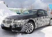 bmw 4-series coupe-496924