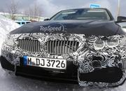 bmw 4-series coupe-496925