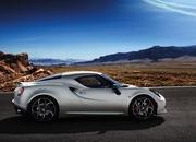 alfa romeo 4c launch edition-495473