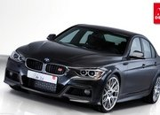 bmw 335i b36 by ms design-494625