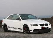 bmw m3 gt 500 by leib engineering-499564