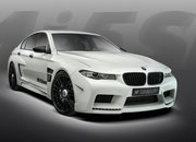 bmw m5 mi5sion by hamann-495379