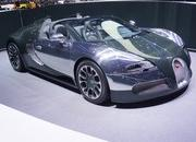 bugatti veyron 16.4 grand sport green carbon-495621