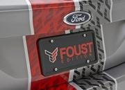 ford focus st tanner foust edition by cobb tuning-497884