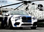 bmw x6m stealth by inside performance-503931