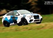 bmw x6m stealth by inside performance-503922