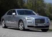 rolls royce ghost-503680