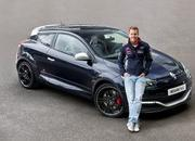 renault megane rs red bull rb8 edition-507125
