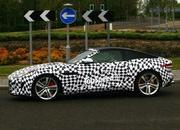 jaguar f-type coupe-505751