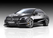mercedes cla gt-r by piecha design-506035