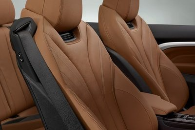 2014 Bmw 4 Series Convertible Review Top Speed