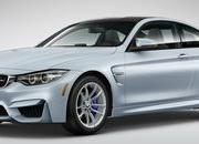 2015 bmw m4 coupe - DOC547475