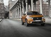 ds 7 crossback - DOC707099