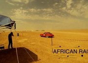 8220 african racer 8221 web series looks slick on your iphone - DOC711187