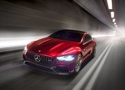 mercedes-amg gt concept is the beefed-up 4-door sports car you 039 ve been asking for - DOC708191