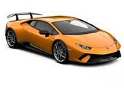 the lambo huracan performante comes in all sorts of awesome colors - DOC711500