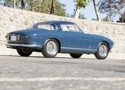 these are the high-dollar dream rides that 039 ll hit the block at the amelia island auctions this weekend - DOC709655