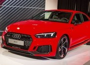 are you ready audi sport promises eight new u.s. models by 2020 - DOC713302