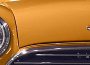 david brown revives the classic mini cooper with modern tech - DOC712246